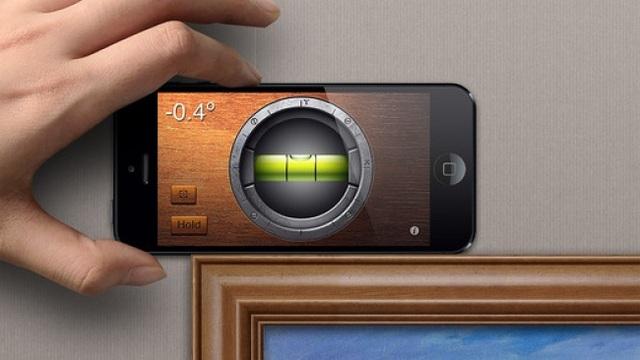 """Các ứng dụng """"xưa như Trái Đất"""" trên smartphone nhưng lại ít người biết - 5"""