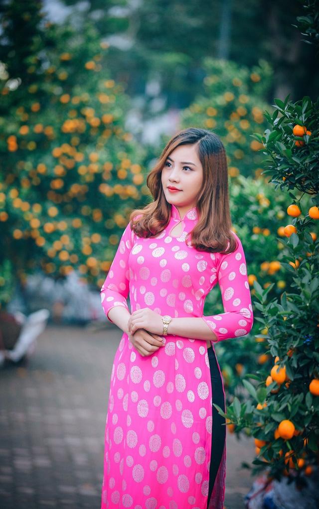 """Gặp 9x Nghệ An cover bản hit """"Đừng hỏi em"""" gây thương nhớ - 3"""