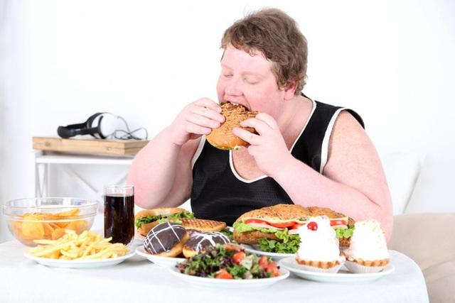 Bữa sáng rất cần thiết cho cơ thể nhưng không vì thế mà cố ôm đồm hay nhồi nhiều dưỡng chất vào mỗi bữa sáng