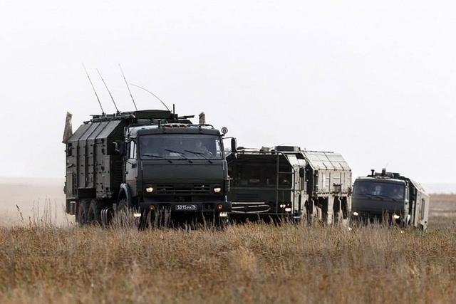 Kịch bản cuộc tập trận được mô phỏng theo tình huống liên quân 2 nước chống trả các đợt tấn công của các nhóm cực đoan có vũ trang xâm nhập vào Belarus và khu vực Kaliningrad của Nga.