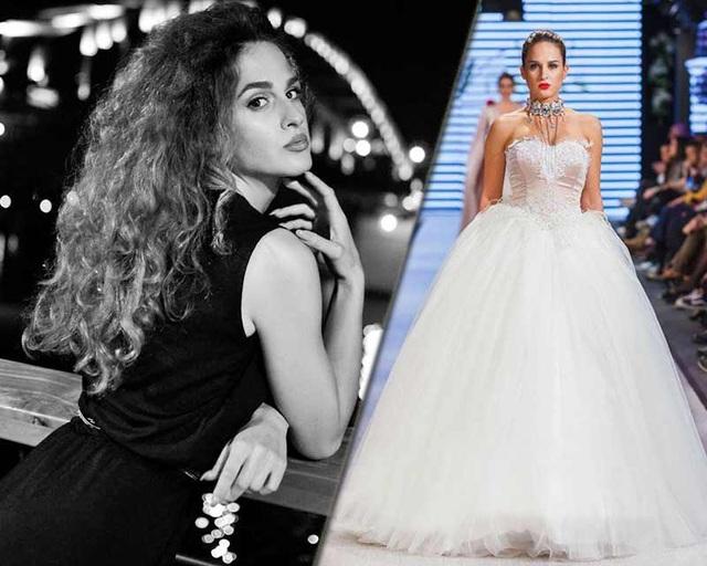 Miss Grand International 2017: Những nhan sắc hàng đầu thế giới sắp đến Việt Nam - 6