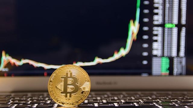 """""""Khốn khổ"""" vì quên mật khẩu tài khoản chứa bitcoin, nhà đầu tư cậy nhờ thuật thôi miên - 1"""