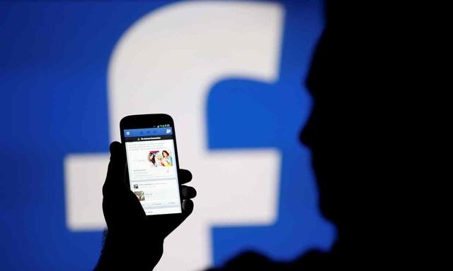 Facebook gần đây bị dính vào rất nhiều scandal liên quan tới tin tức giả mạo và vi phạm bản quyền.
