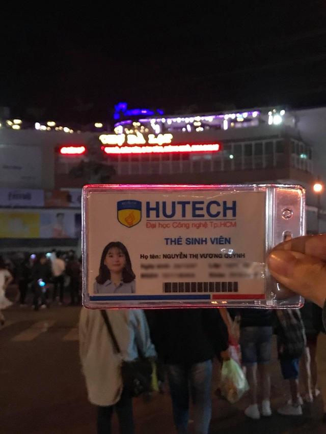 Loạt ảnh check-in du lịch độc đáo của Vương Quỳnh