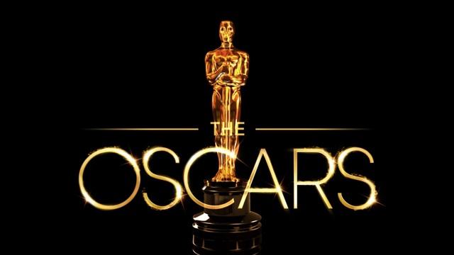 """Oscar 2017: """"La La Land"""" làm nên lịch sử, sánh ngang """"Titanic"""" - 3"""