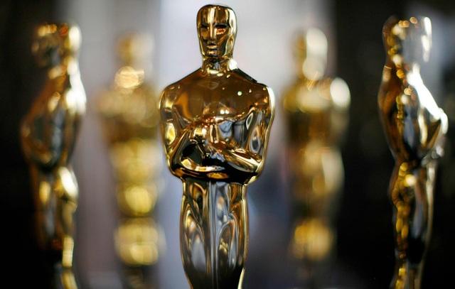 """Oscar 2017: """"La La Land"""" làm nên lịch sử, sánh ngang """"Titanic"""" - 4"""