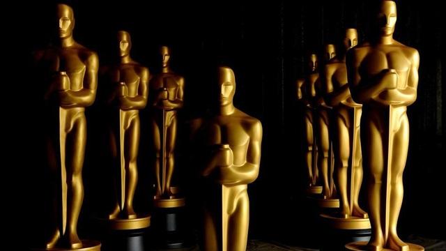 """Oscar 2017: """"La La Land"""" làm nên lịch sử, sánh ngang """"Titanic"""" - 5"""
