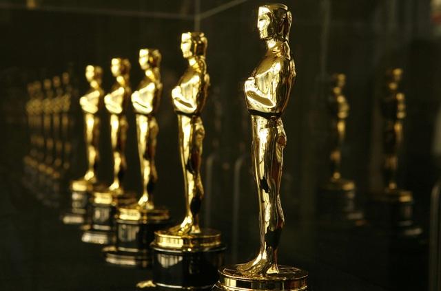 """Oscar 2017: """"La La Land"""" làm nên lịch sử, sánh ngang """"Titanic"""" - 6"""