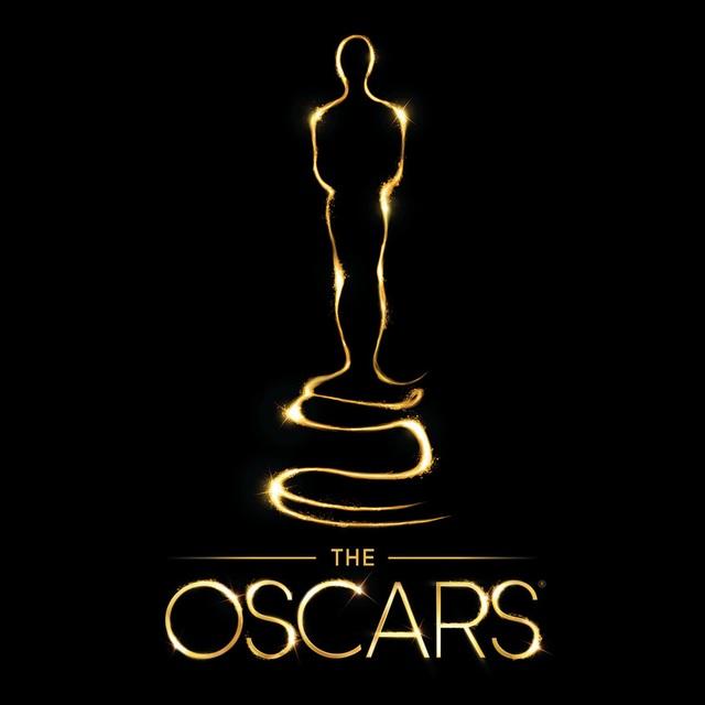 """Oscar 2017: """"La La Land"""" làm nên lịch sử, sánh ngang """"Titanic"""" - 7"""