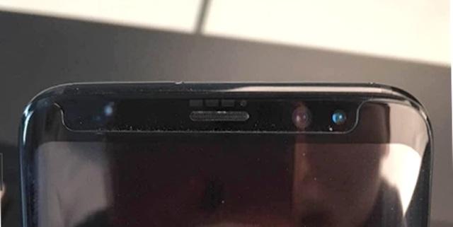 7 thay đổi đáng mong đợi trên Samsung Galaxy S8 và S8 Plus - 8