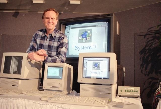 Steve Jobs mất việc và rồi lại trở thành huyền thoại của Apple như thế nào? - 5