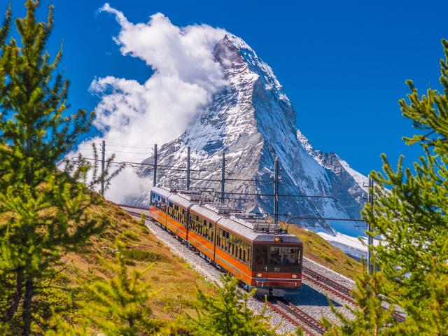 Mù Cang Chải nằm trong danh sách những dãy núi đẹp nhất thế giới - 8