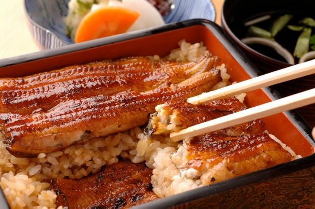 10 món ngon Nhật Bản nhất định bạn phải thử - 8