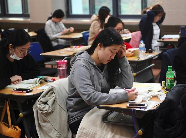 Việt Nam lọt top 20 quốc gia tốt nhất trên thế giới về giáo dục - 7