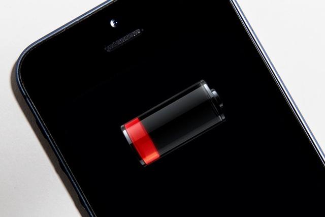 Người dùng iOS 11 than phiền tốc độ chậm, hao pin nhanh - 4