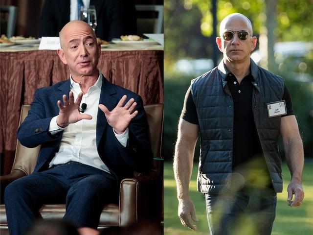 Gu thời trang ở thung lũng Silicon khác gì so với phần còn lại của thế giới? - 10