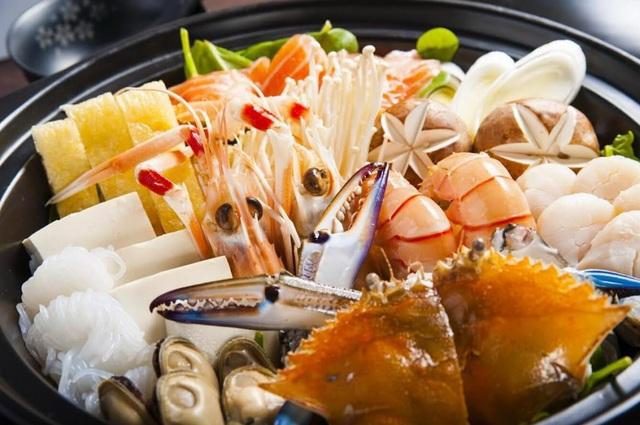 10 món ngon Nhật Bản nhất định bạn phải thử - 9