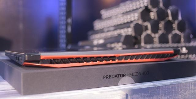 Acer tung mẫu laptop cho game thủ giá từ 26,9 triệu đồng - 2