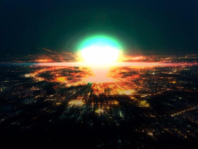 5 dự đoán táo bạo về tương lai công nghệ của Elon Musk - 4