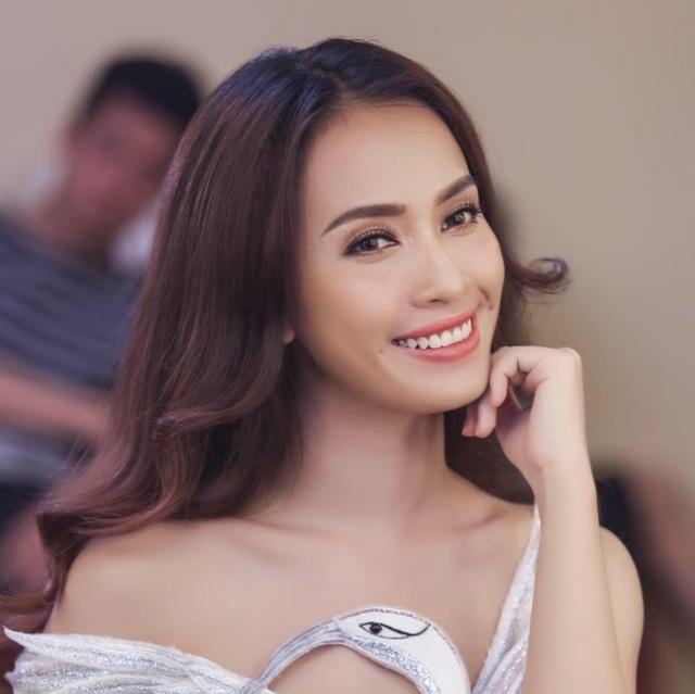 Những món quà độc đáo của sao Việt ngày Valentine - 12