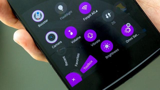 Tải ngay 5 ứng dụng hay dành cho Android ngày 22/6 - 4