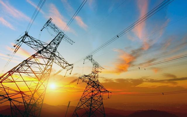 SHB tài trợ trọn gói cho các nhà thầu thi công dự án lưới điện có nguồn vốn tài trợ từ ngân hàng KfW - 1