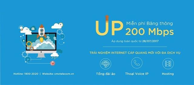 Ra mắt gói tích hợp dịch vụ viễn thông dành cho người khởi nghiệp - 1