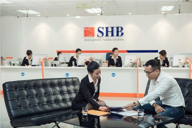 SHB tài trợ trọn gói cho các nhà thầu thi công dự án lưới điện có nguồn vốn tài trợ từ ngân hàng KfW - 2