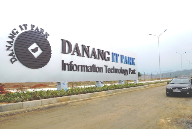 Danang IT Park nằm trong định hướng phát triển nông nghiệp công nghệ cao và công nghệ thông tin về phía Tây Bắc của Đà Nẵng. Với tốc độ phát triển ngành CNTT Đà Nẵng hiện nay, Trung Nam cho rằng rất cần thiết triển khai ngay giai đoạn 2 của dự án với diện tích 210 ha để tạo sự đồng bộ cho dự án. Nếu được chấp thuận đầu tư giai đoạn 2, Trung Nam cam kết sẽ hoàn thành dự án trước kế hoạch đề ra.