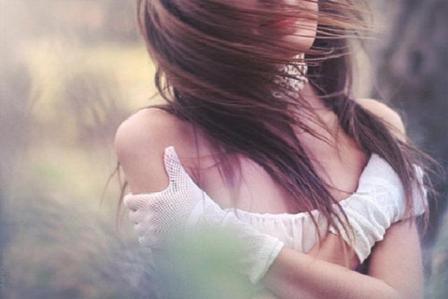 Nước mắt muộn màng của gái xinh từ nạn nhân thành kẻ buôn người - 1