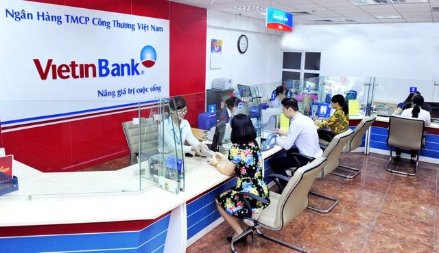 VietinBank là địa chỉ tuyển dụng uy tín, minh bạch