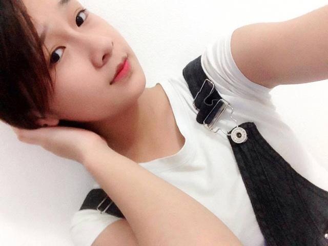 """Nữ sinh Lào Cai khốn khổ vì bị nhầm là """"hot girl ảnh bìa"""" sách giáo khoa - 5"""