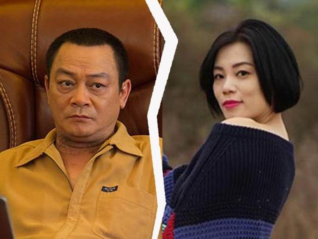 Sau đó, Ban giám hiệu trường Cao đẳng Nghệ thuật Hà Nội đã có buổi làm việc vợ NSƯT Xuân Bắc về những ồn ào sau khi chia sẻ.