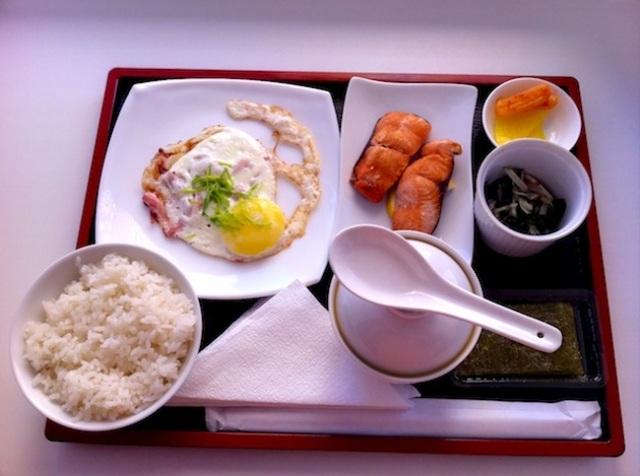 Học người Nhật bí quyết ăn uống để có vóc dáng chuẩn và cơ thể khỏe mạnh - 4