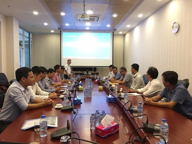 MobiFone huy động mọi lực lượng để đảm bảo tốt việc kết nối cho Hội nghị APEC 2017