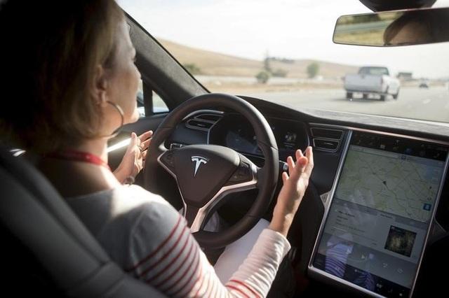 5 dự đoán táo bạo về tương lai công nghệ của Elon Musk - 2