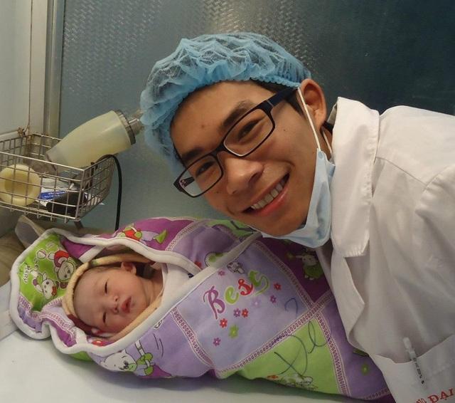 Cơ hội để Thái phục hồi lại vẫn còn nhưng kinh phí cho những lần cấy ghép tế bào quá cao