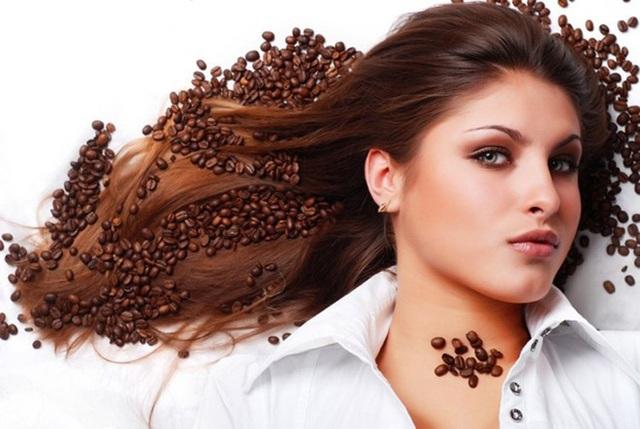 """Những công dụng """"không tưởng"""" của bã cà phê khiến bạn bất ngờ - 3"""