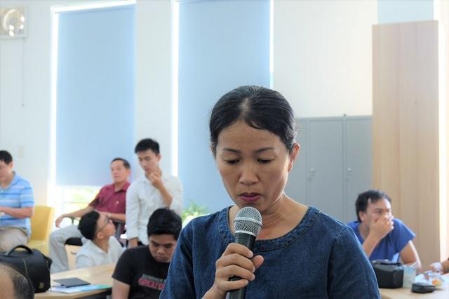 Nhân tài Đất Việt sẽ luôn là vườn ươm, bệ phóng cho các Startup - 3
