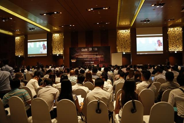 Tìm kiếm bất động sản trực tuyến tại Việt Nam tăng kỷ lục - 3