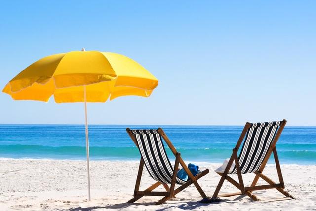 9 hoạt động thú vị giúp tiết kiệm chí phí du lịch trong ngày hè - 3