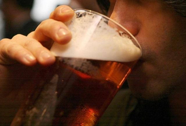 Bia có thể biến thành nhiên liệu và thay thế cho xăng dầu - 1