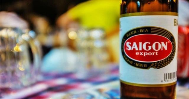Thị trường vẫn đồn đoán rằng một doanh nghiệp trong khu vực như Thai Beverage có thể có lợi thế hơn...