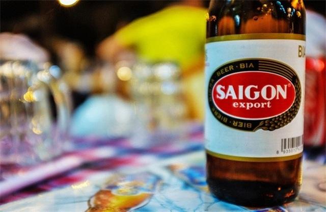 Roadshow chào bán vốn Nhà nước tại Sabeco sẽ được tổ chức tại Singapore và Anh ngay trong tháng này.