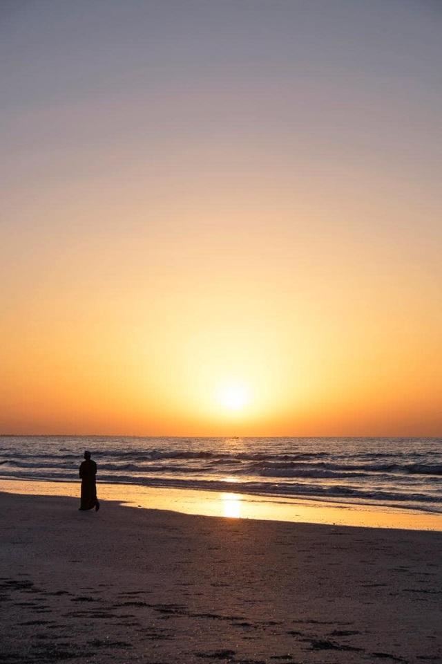 Hà My – bãi biển ít người biết tới ở Việt Nam lọt top đẹp nhất châu Á - 3