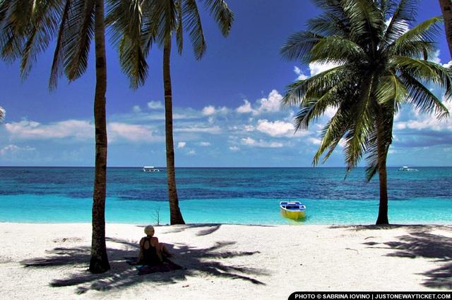 Hà My – bãi biển ít người biết tới ở Việt Nam lọt top đẹp nhất châu Á - 7