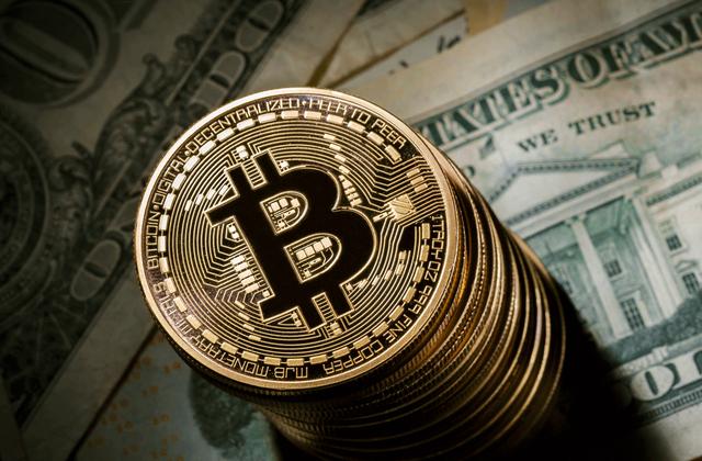 Ngân hàng Nhà nước cấm sử dụng bitcoin và các loại tiền ảo khác từ 1/1/2018 - 1