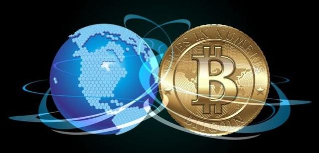 Liệu bong bóng bitcoin có vỡ trong năm 2018?