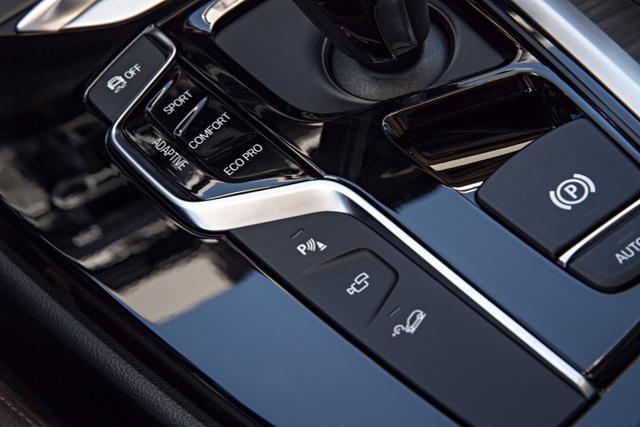 BMW giới thiệu X3 thế hệ mới - 19