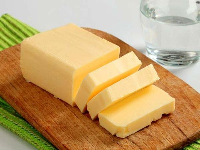 Thực phẩm chứa nhiều chất béo tốt cần cho cơ thể - 2